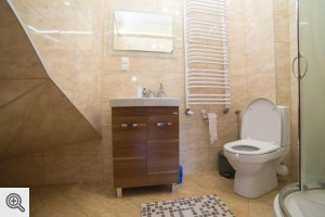 Zdjęcia pomieszczeń